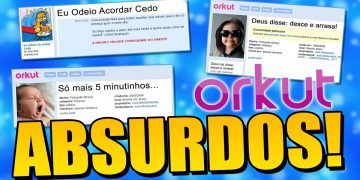 As comunidades mais absurdas do Orkut! 6