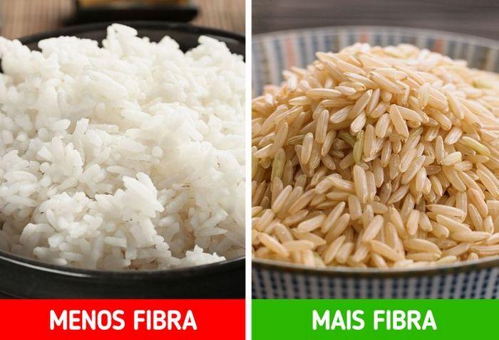7 fatos sobre arroz para ajudar você viver melhor 5