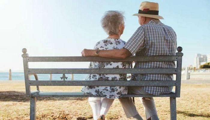 Pesquisa: Humanos podem viver até 150 anos 4