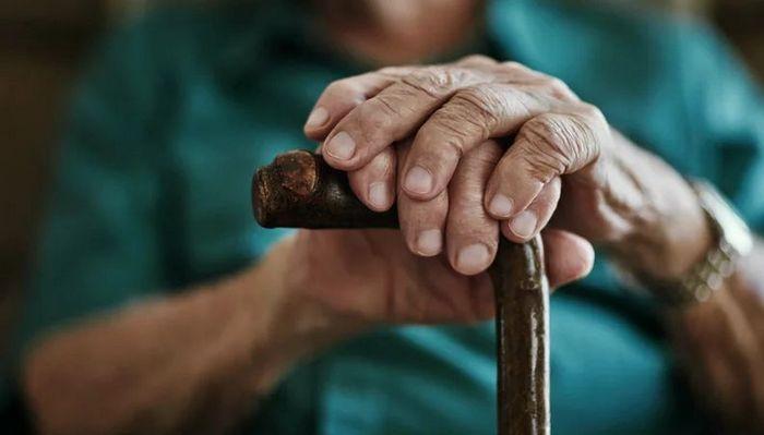 Pesquisa: Humanos podem viver até 150 anos 6