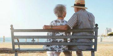 Pesquisa: Humanos podem viver até 150 anos 13