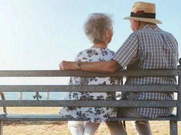 Pesquisa: Humanos podem viver até 150 anos 3