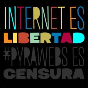 internetpyrawebs