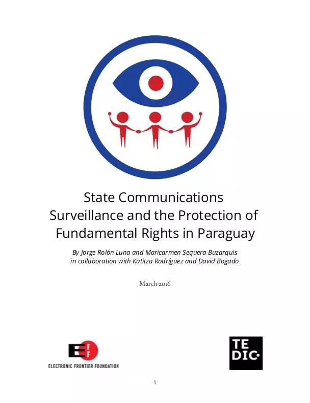 investigación versión ingles EFF
