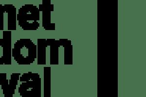 internet-freedom-festival-logo
