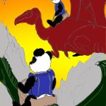 the-dragonriders-of-ted