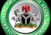 Akwa Ibom State Teachers Recruitment 2021 | htttps://www.sseb.ak.gov.ng | SSEB Recruitment