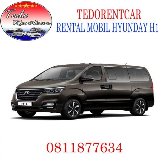 LAYANAN RENTAL MOBIL DEKAT THE MEDIA HOTEL JAKARTA HARGA MURAH 24 JAM TERBAIK & TERDEKAT