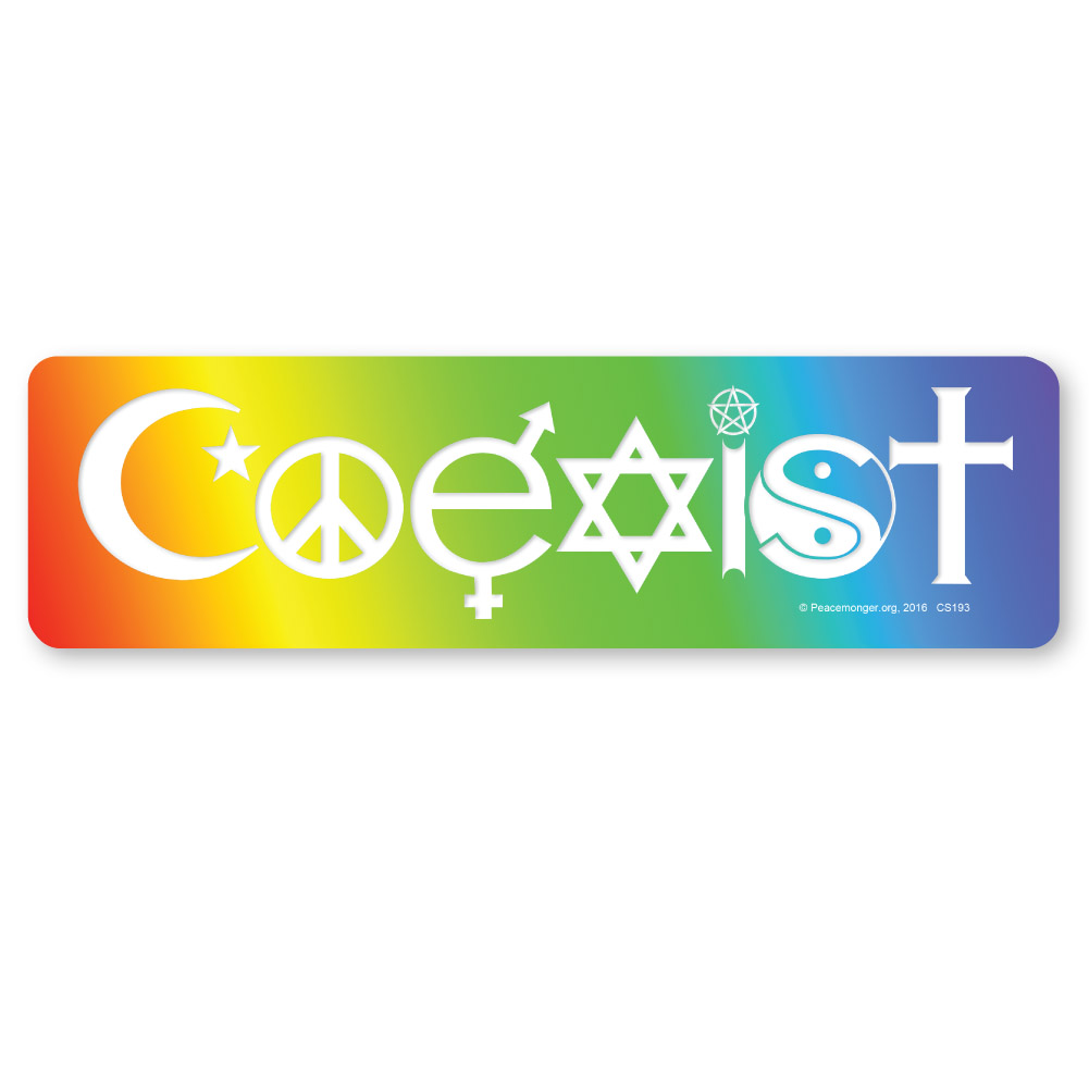 [PDF] Coexist Book by Julia Crane Free Download (238 pages)