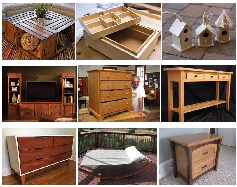 ted's woodworking plans scam