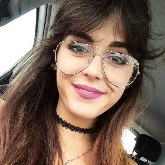 Patricia Páez