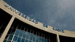 Universidad de Cadiz