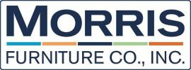 MorrisHomeCenter_logo