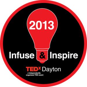 TEDxDayton-icon