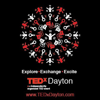 TEDxDayton Press Release for Ticket Launch