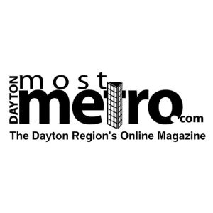 Dayton Most Metro Logo