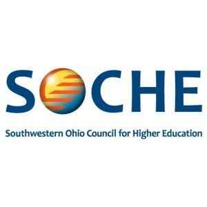 SOCHE Logo