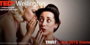 2015 trust image