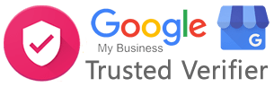 google-business-trusted