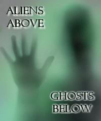 Aliens_Above_Ghosts_Below_big