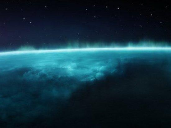 Cosmos_432625_Desktop_Nexus