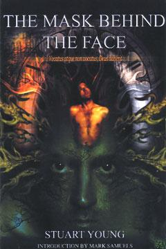 The_Mask_behind_the_Face_by_Stuart_Young