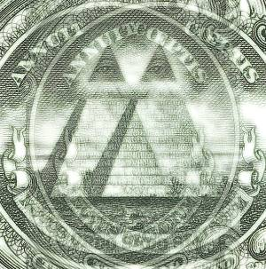 Dollar_All_Seeing_Eye