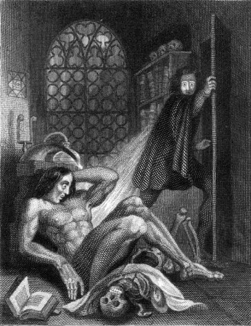 Frontispiece_to_Frankenstein_1831