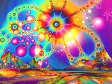 Land_of_psychedelic_illuminations
