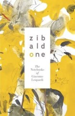 Zibaldone-The-Notebooks-of-Leopardi