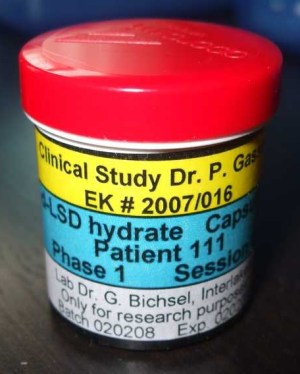 LSD_clinical_trial_bottle