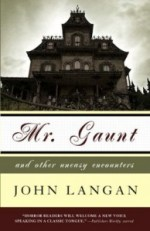 Mr_Gaunt_by_John_Langan