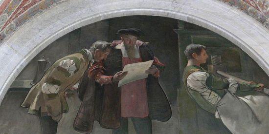 Evolution_of_the_Book_Gutenberg