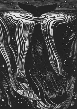 Moby_Dick_1_by_Rockwell_Kent
