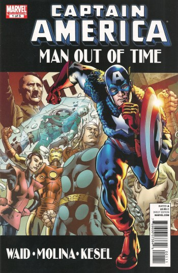 Captain_America_Man_Out_of_Time_Vol_1_1