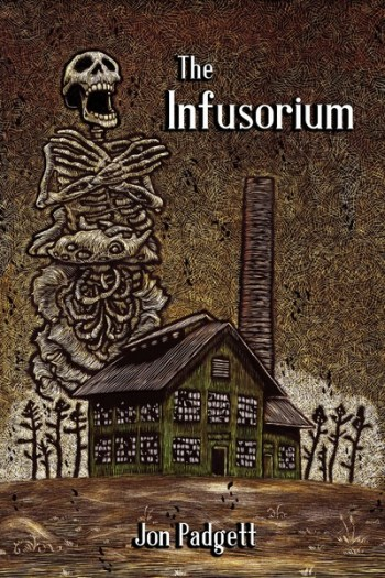 The_Infusorium_by_Jon_Padgett