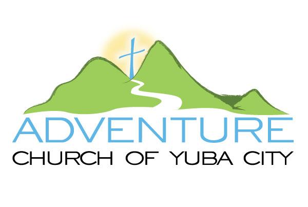 Adventure Church of Yuba City