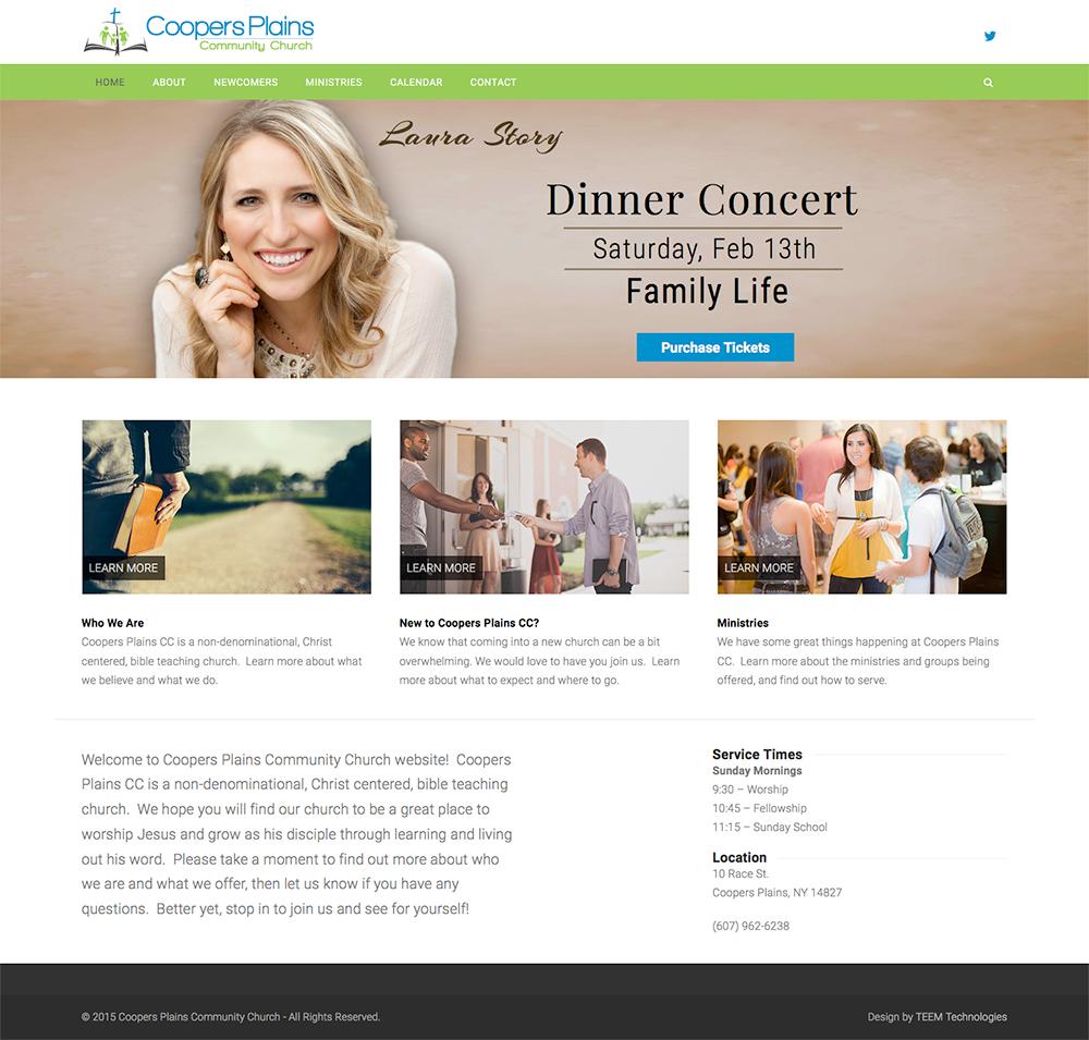 coopersplainscc-website-home