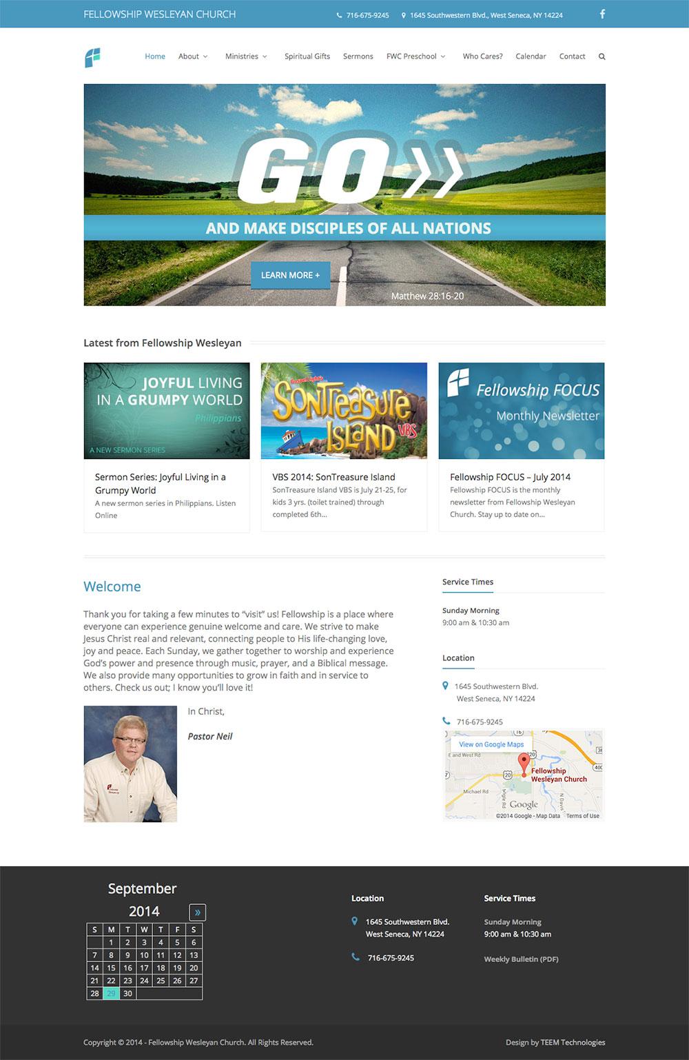 fellowshipwesleyan-website-home