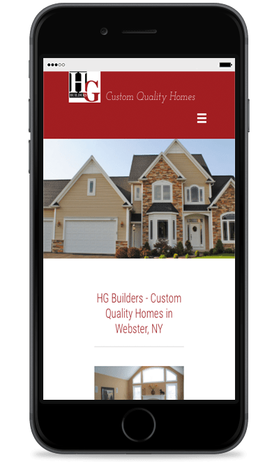 hgbuilders-website-phone