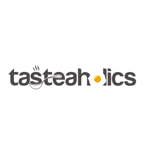 tasteoholics logo
