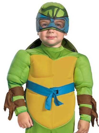 Tmnt celebrate halloween in green a tmnt costume guide celebrate halloween in green a tmnt costume guide solutioingenieria Images