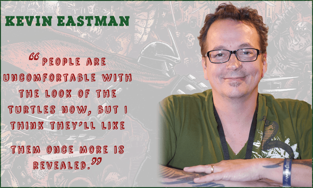 Kevin-Eastman-Interview-2