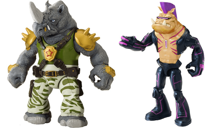 Bebop-and-Rocksteady-Playmates-Toys-Nickelodeon