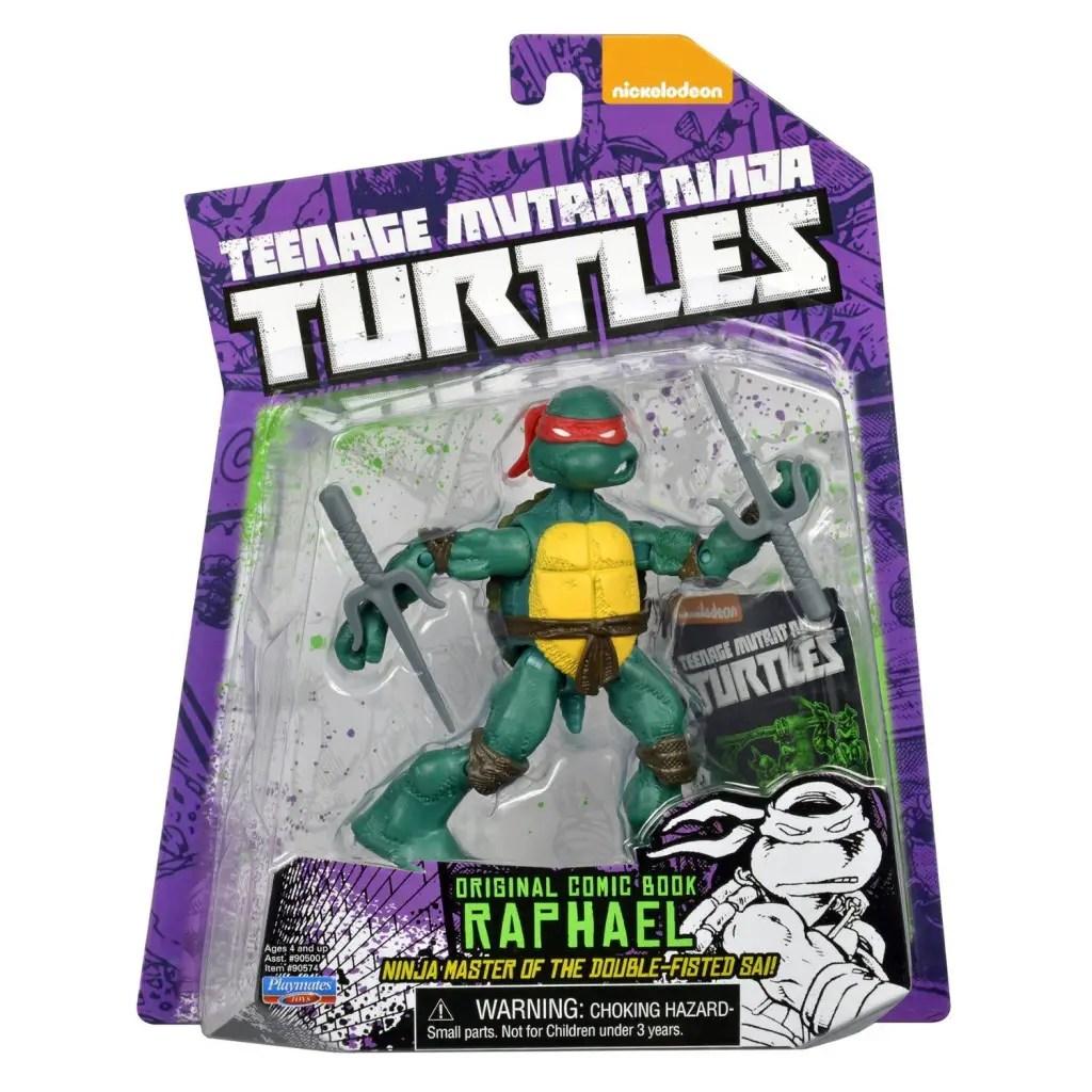 2014 Tmnt Holiday Shopping Guide Teenage Mutant Ninja Turtles