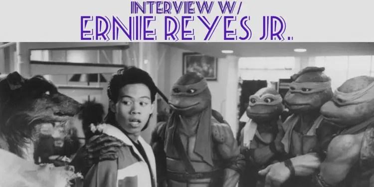 ernie-tmnt-interview