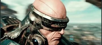 TMNT 2 Movie Super Bowl Trailer