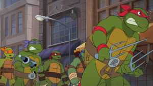 teenage-mutant-ninja-turtles-410b-clip-16x9