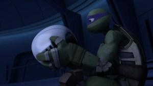 Source: TMNT Episode 11