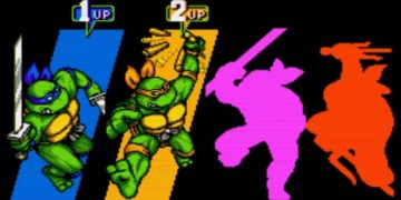 Although there have been several great beat 'em up TMNT game titles (such as the one featured in this image), it may be time for the turtles to switch genres. Image Source: Teenage Mutant Ninja Turtles: Turtles in Time.